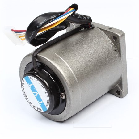 ac 220v 25w single phase stepless variable speed