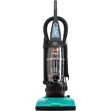 Walmart Target Lowes Office Depot CVS Home Depot Staples Macy's BJ's. Walmart Inventory Checker. Need help finding a SKU? Try our SKU finder. Search by. SKU UPC. SKU. Zip Code. My Location. BISSELL PowerForce Bagged Upright Vacuum, (New and Improved version of ) $ .