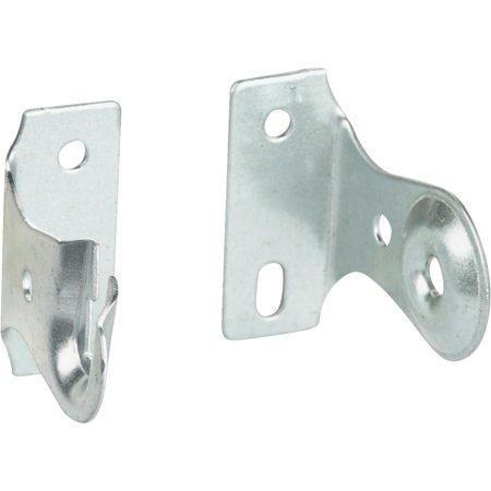 Kenney Roller Shade Bracket For Outside Mount
