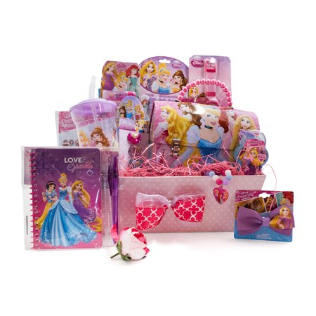 Disney princess easter gift baskets perfect easter gift baskets disney princess easter gift baskets perfect easter gift baskets for kids specially gift for girls 3 negle Choice Image