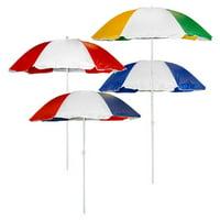 72'' Beach Umbrella