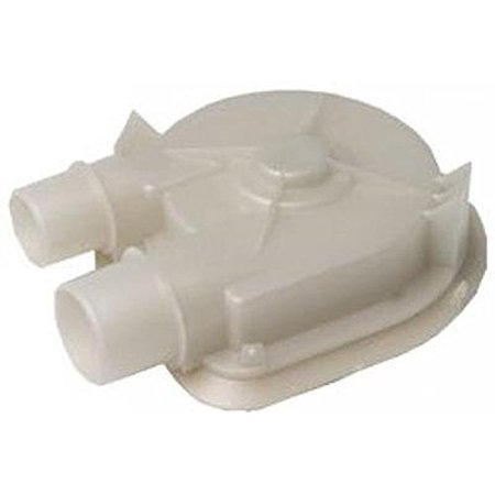 Express Parts  Crosley fits Kenmore Washing Machine Drain Pump UNI88045 fits White Westinghouse Frigidaire 3204452
