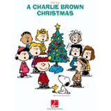 A Charlie Brown Christmas(TM): Piano Solo Songbook