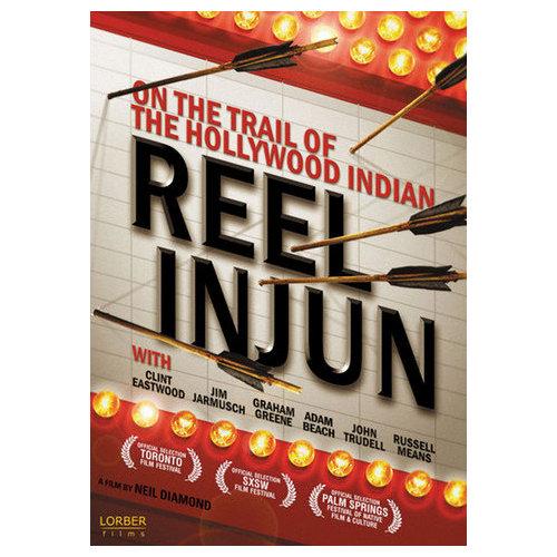Reel Injun (2010)