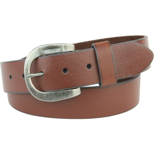 """Faded Glory """"Buckle Stretch for Comfort"""" Belt"""