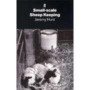 Small-Scale Sheep Keeping - eBook