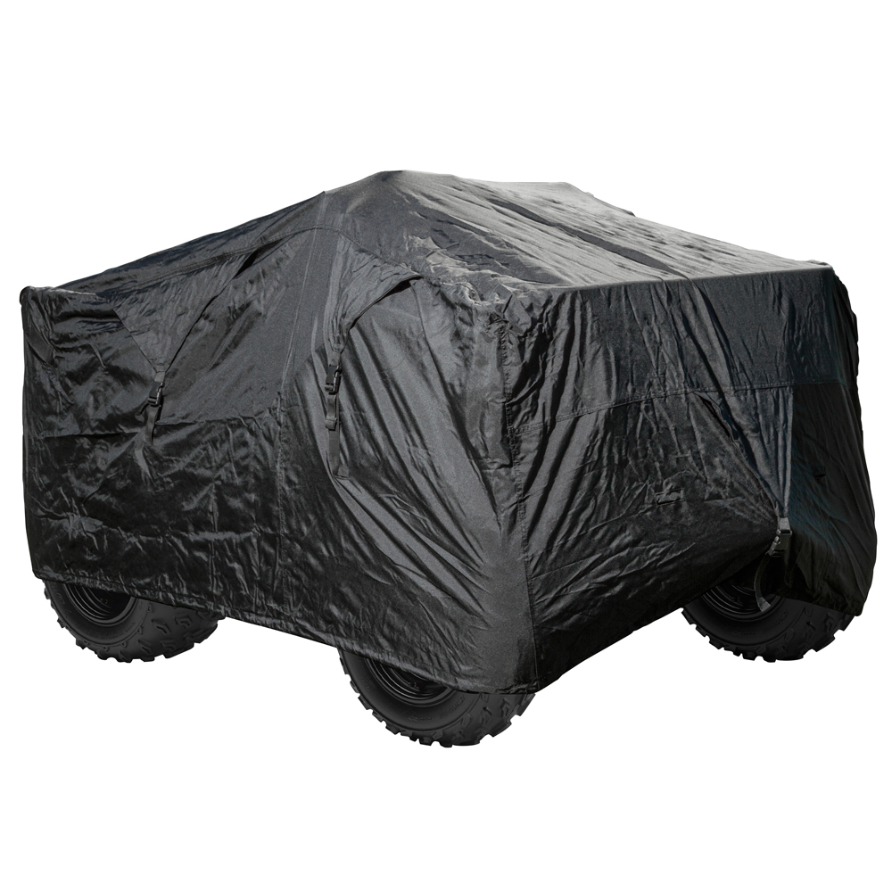 Extreme Protection Waterproof ATV Storage Cover