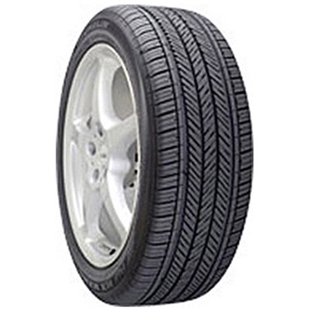 michelin pilot mxm4 tire p235 55r19 tire. Black Bedroom Furniture Sets. Home Design Ideas