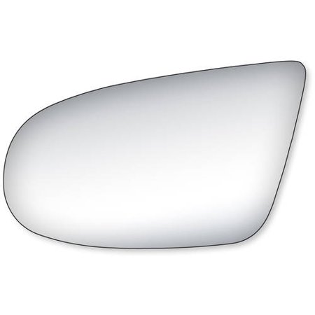 99149 - Fit System Driver Side Mirror Glass, Chevrolet Lumina, Monte Carlo 95-99