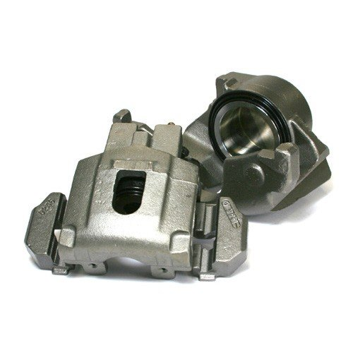 Centric 141.46558 Semi Loaded Caliper