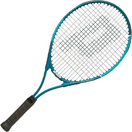 """Prince Teen Girls' 26"""" Thunder Tennis Racquet"""