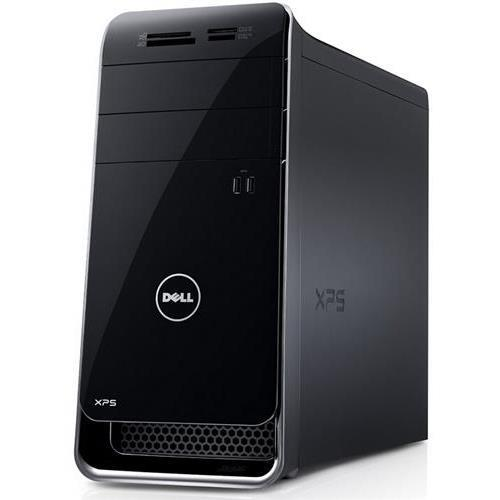 Dell Precision 360 ADI Audio Drivers