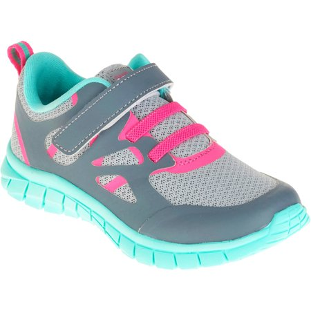 Walmart Kids Tennis Shoes