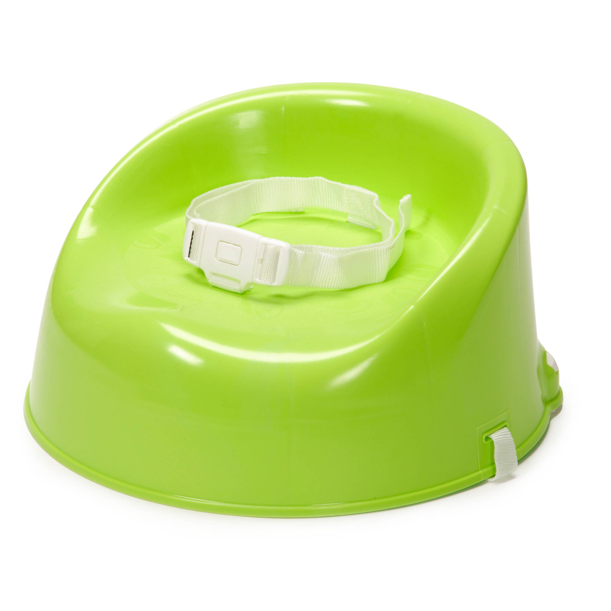 Safety 1st - Sit! Booster, Green
