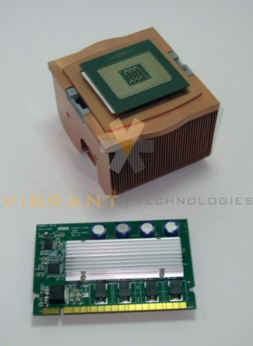 IBM 13M7879 IBM CPU 3.66 Ghz FSB 667Mhz 1MB xSeries Upg by IBM