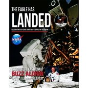 The Eagle has Landed - eBook