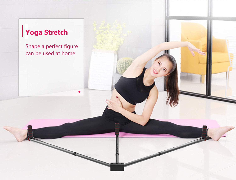 Steel Leg Stretcher