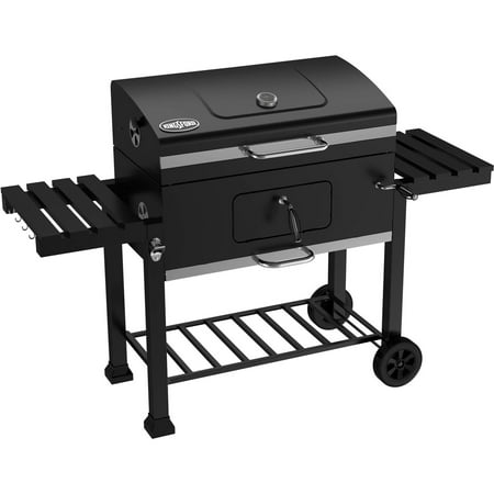 kingsford 32 charcoal grill black best charcoal grills. Black Bedroom Furniture Sets. Home Design Ideas
