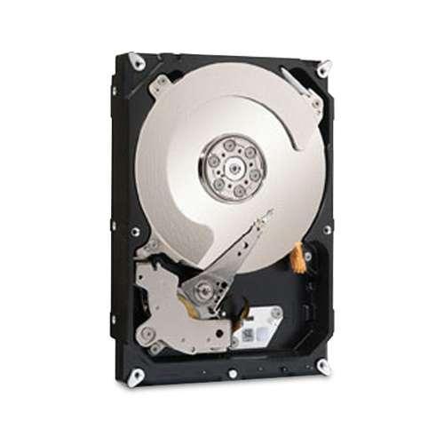 "Seagate Constellation CS 1TB Internal Hard Drive - 3.5"" Form Factor, SATA III 6 Gb/s, 7200 RPM, 64MB Cache  - ST1000NC00"