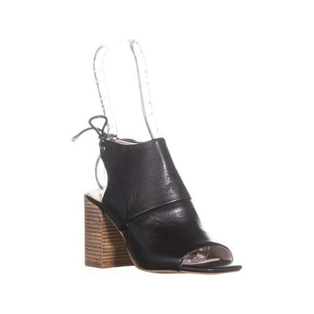 Sandales Pour Femmes Kenneth Cole Katarina, Noire - image 6 de 6