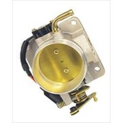 BBK PERF 1501 Power-Plus Series Throttle Bodies 70 Mm