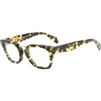 f2994e61f7 Product Image Celine CE 41351 Eyeglasses 0PHW Havana Green