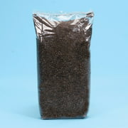 Potting Soil, 1 L Bag