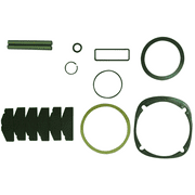 MTN7245 3/4in. Impact Tune Up Kit