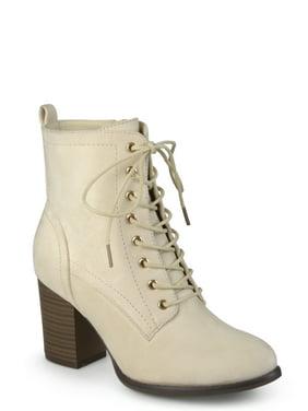 87d2350f30f Womens Boots - Walmart.com