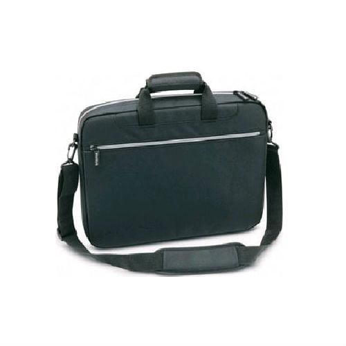 Toshiba Lightweight Notebook Case