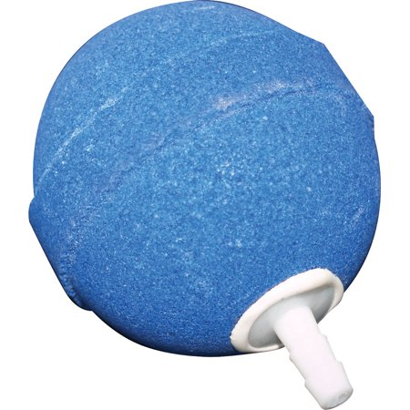 POND LOGIC PONDAIR BLUE AIR STONE REPLACEMENT (Best Fish To Put In A Pond)