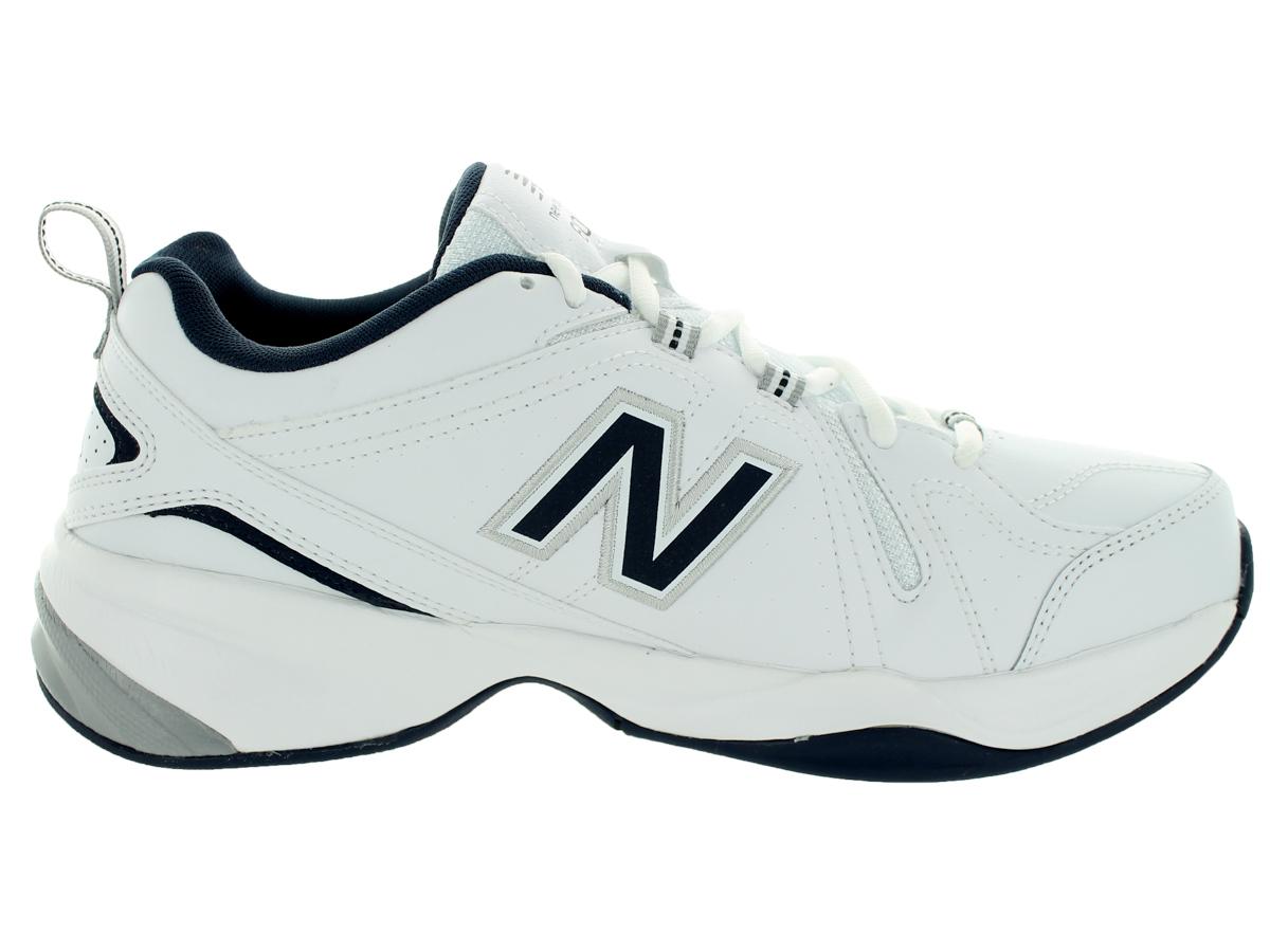 New Balance Men's 608v4 Training Shoe