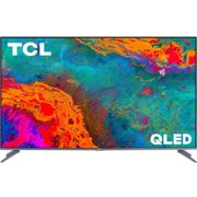 """Best 65 Inch Tvs - TCL 65"""" Class 5-Series 4K UHD Dolby Vision Review"""