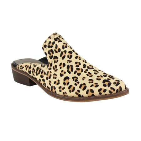 Naughty Monkey Women's CARISSA SLIP-ON - Naughty Monkey Shoes Com