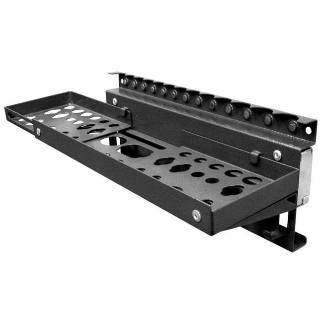 Triton Products KTI-72465 Multi Function Magnetic Tool Holder
