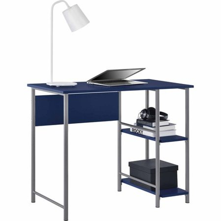 Decorate My Desk (Mainstays Basic Student Desk, Multiple)