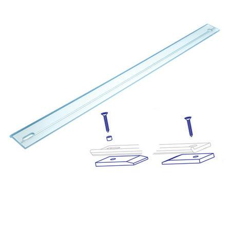Rotatrim Clamp Strip M54T