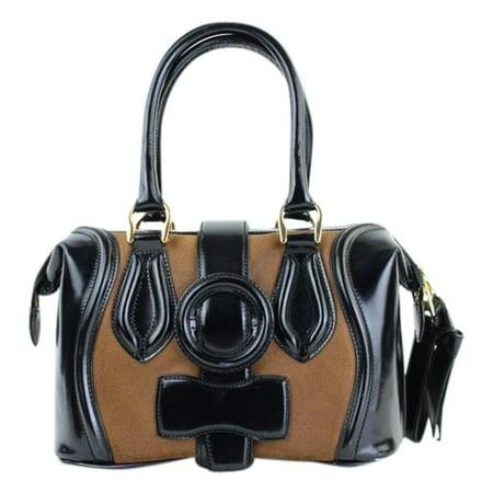 détaillant en ligne e6a66 0f520 Balenciaga ( Rare ) Sac Superb 99bat29 Shoulder Bag