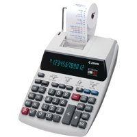 Canon 2204c001 P170-DH-3 Printing Calculator
