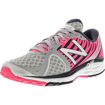 New Balance Women's W1260 Ankle-High Running Shoe