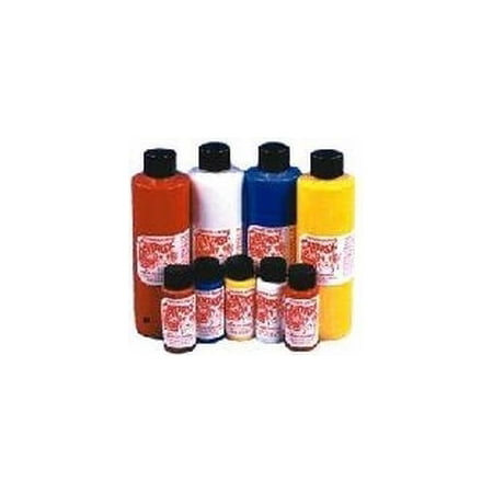 Face Painting Accessories (Airbrush Makeup, 16 Oz.)