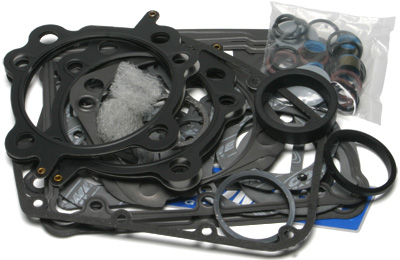11009-1980 New Kawasaki Motorcycle Replacement Cam Chain Gasket Kit EC067020F