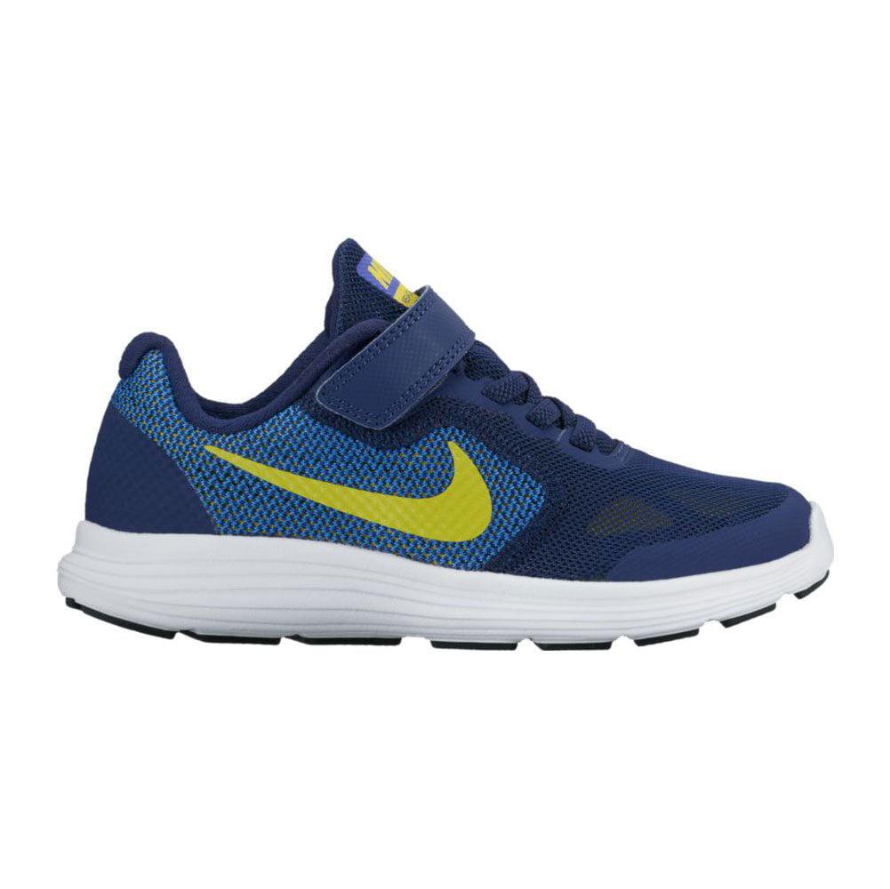 Nike Tanjun (PS) Pre-School Boys' Shoe 1.5 Little Kid M