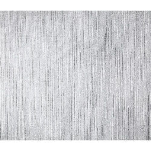 York Wallcoverings PT9864 Course Weave Paintable Wallpaper
