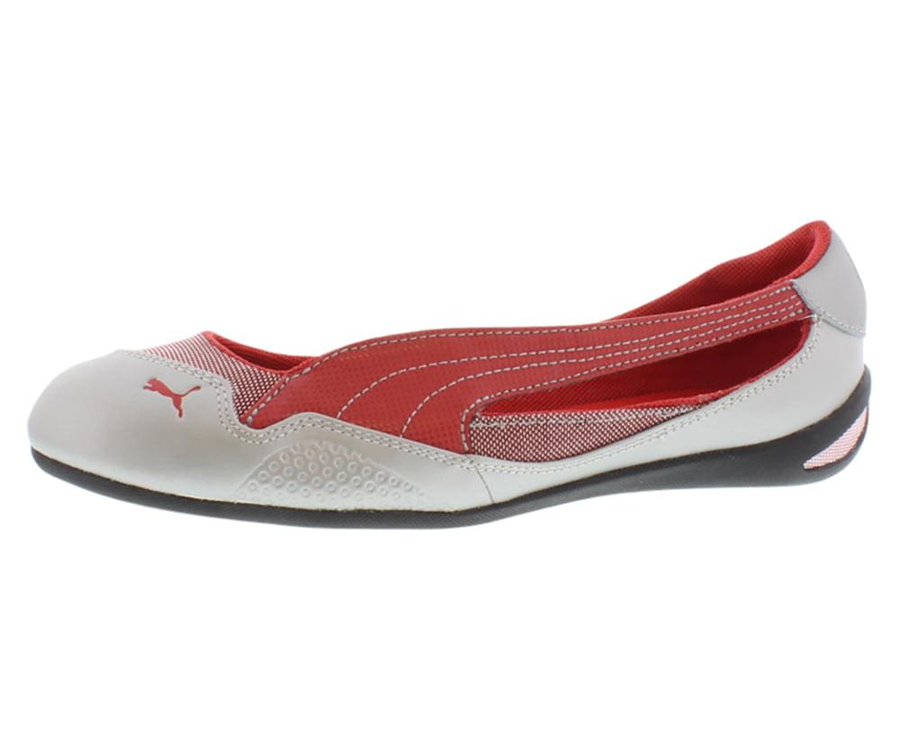PUMA Puma Win Diva Ballerina Women's Shoes Size