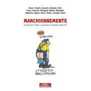 Marchionnemente - eBook