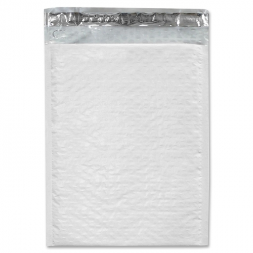 PAC Airjacket Bubble Mailer