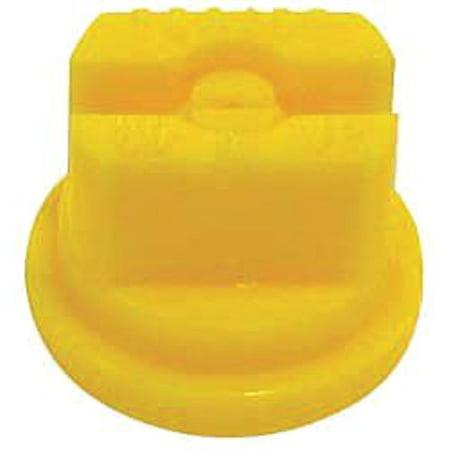 ZORO SELECT 3JEZ1 Flat Tip Nozzle
