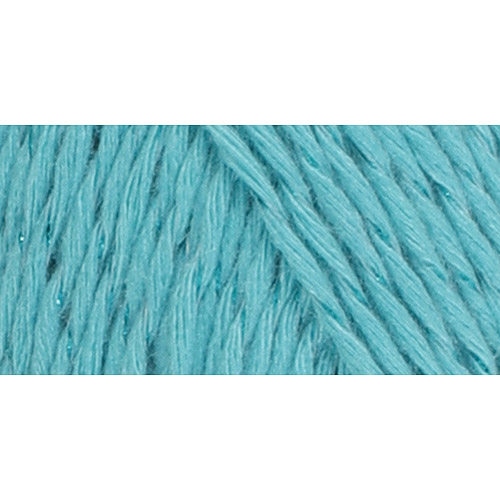 Aunt Lydia's Bamboo Ice Crochet Thread
