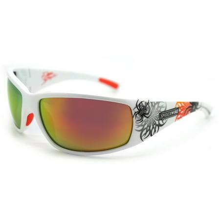 746f04f947 Spiderwire - Fletcher Polarized Fishing Sunglasses